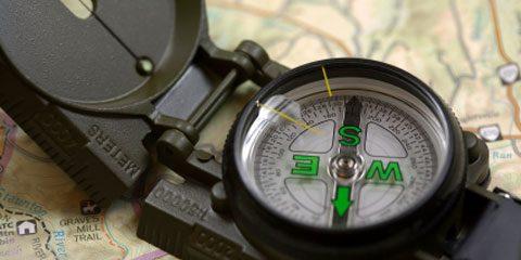 travel-compass