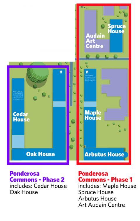 map-ponderosa-v3