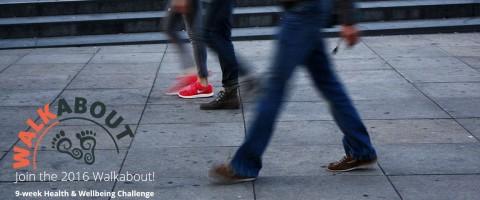 home_people_walking
