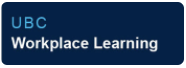 Workplace learning goes live August 16!